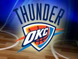 OKC Thunders